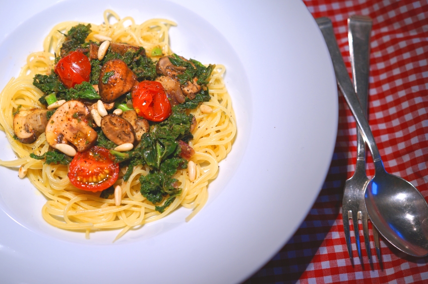 gru%cc%88nkohl-spaghetti